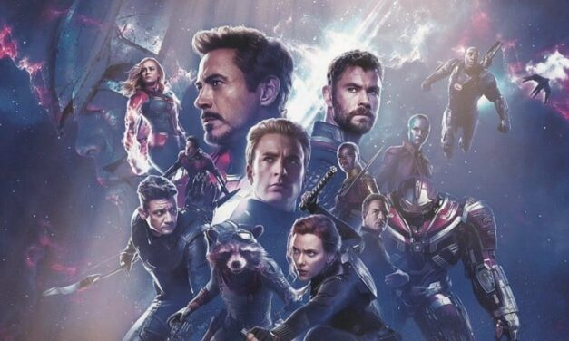 Avengers Endgame Box Office Prediction: Marvel film to Earn Rs 50 Crore on Day 1