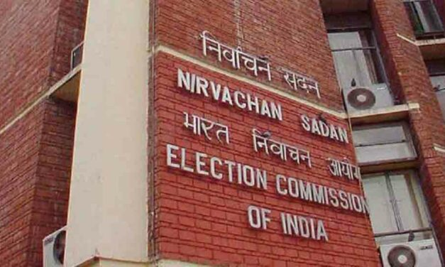 Maharashtra: For Speedy Counting of Votes EC Allows More Tables