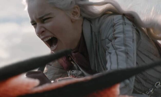 Game of Thrones Season 8 Episode 4: Daenerys vs Cersei just Got More Personal