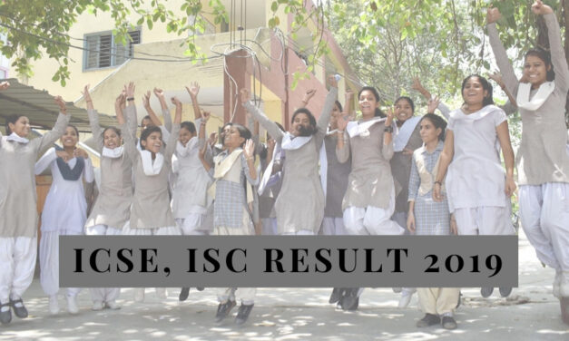 ICSE Class 10 Result, ISC Class 12 Result 2019 to be Announced on Tuesday at 3 pm