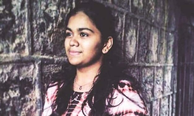 Mumbai: Locked in flat by Parents, Teen Dies in fire, Say Police