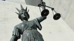 Family, Friends Farewell Well-known Brisbane Lawyer Brian Halligan