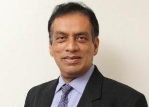 Prof Dharmendra Prakash Sharma