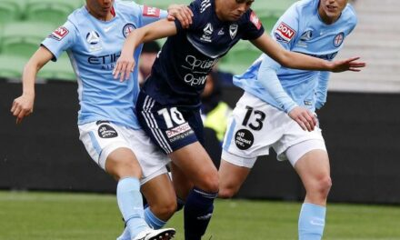 W-League Salary Deal will See Minimum Wage Equal Men's in Landmark Agreement