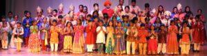 Bala Samskar Kendra