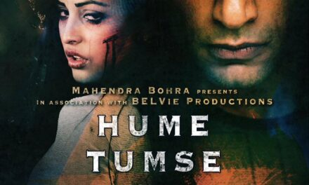 Hume Tumse Pyaar Kitna Movie – Release On 28 June, 2019