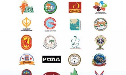 Umbrella Body for Indian Organisations in Queensland