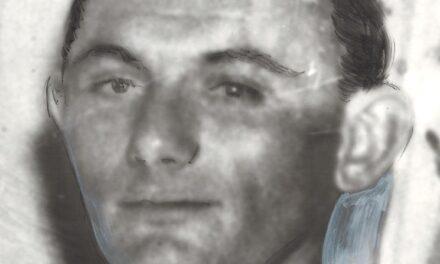 State Offers $250k Reward for Information on Murder of Vincent Raymond Allen