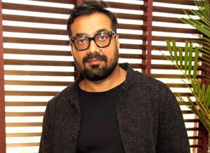 Anurag Kashyap quits Twitter; cites threats
