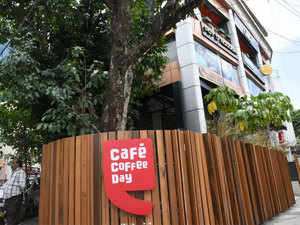 Suicide of Indian Coffee king VG Siddhartha