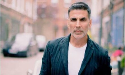 5 Times Akshay Kumar Proved to Be Different from Rest of Bollywood