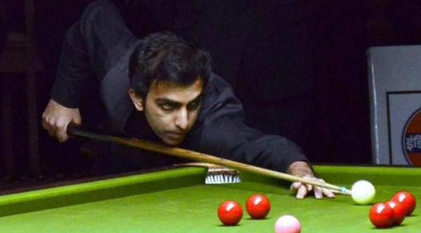 IBSF World Billiards Championship: Pankaj Advani wins record 22nd world title