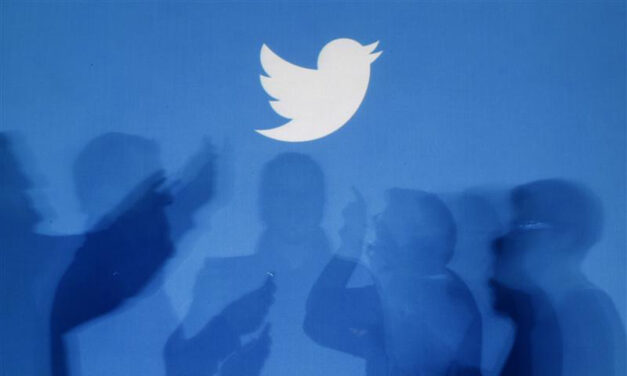 Twitter To Alert Pak Before Suspending Official Accounts