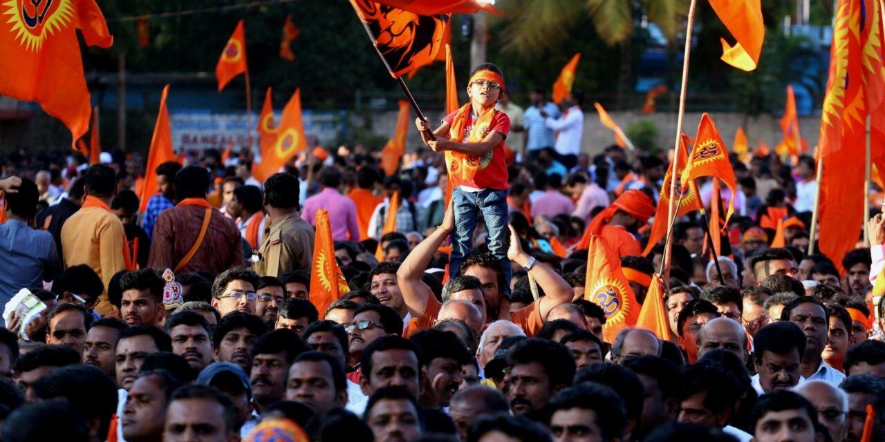 Diyas To Replace Shaurya Diwas In Ayodhya On Dec 6