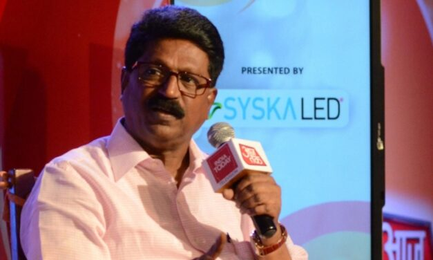 Shiv Sena Minister In Union Cabinet Arvind Sawant To Quit
