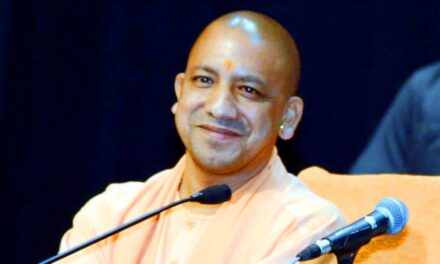 CAA: Yogi Gears Up To Deal With Unrest After Midnight Meeting