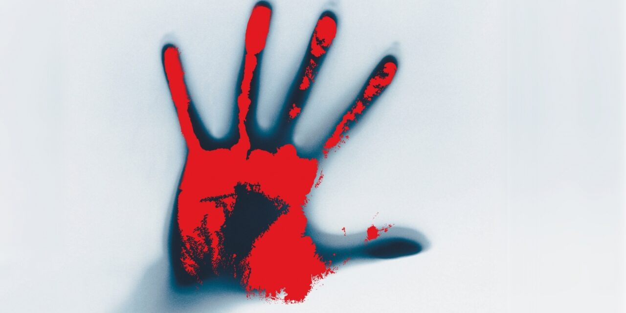 Necrophile held for triple murder in UP