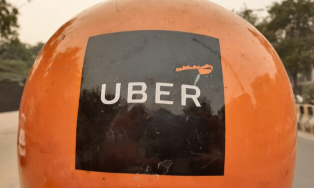 Sikh Uber Driver Racially Abused, Strangulated By Passenger In US