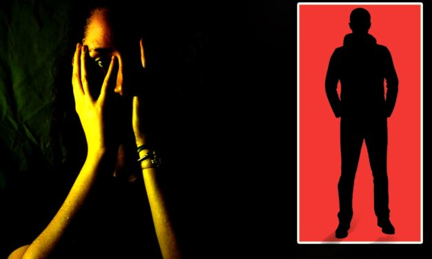 Unnao Rape Victim Dies, Netizens Bay for Another Encounter