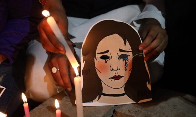 Chargesheet Filed In Unnao Rape-Murder Case