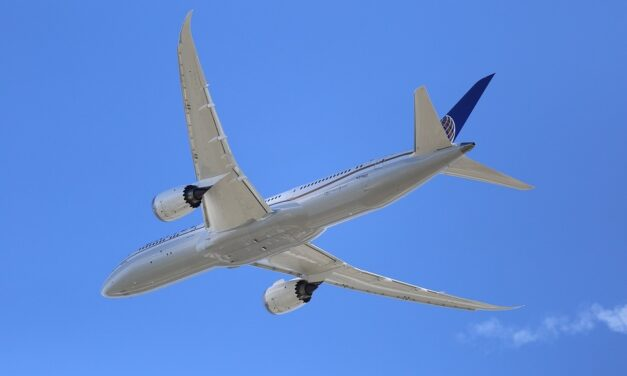 Relax Aviation Ownership, Control Rules To Attract More FDI: Whitepaper