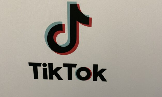 TikTok To Paytm, China Quietly Flexes Muscles In India