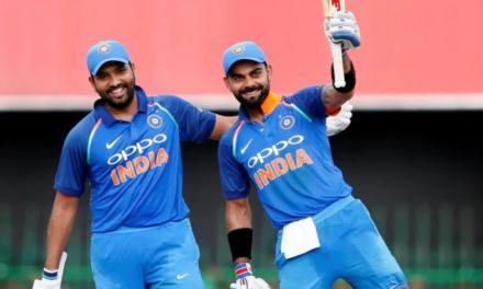 Virat Kohli-Led Team India Capable of Winning T20 World Cup: Brian Lara