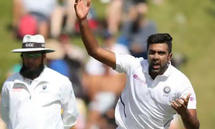 Ishant, Late Wickets Give India Hope As NZ Reach 216/5 At Stumps