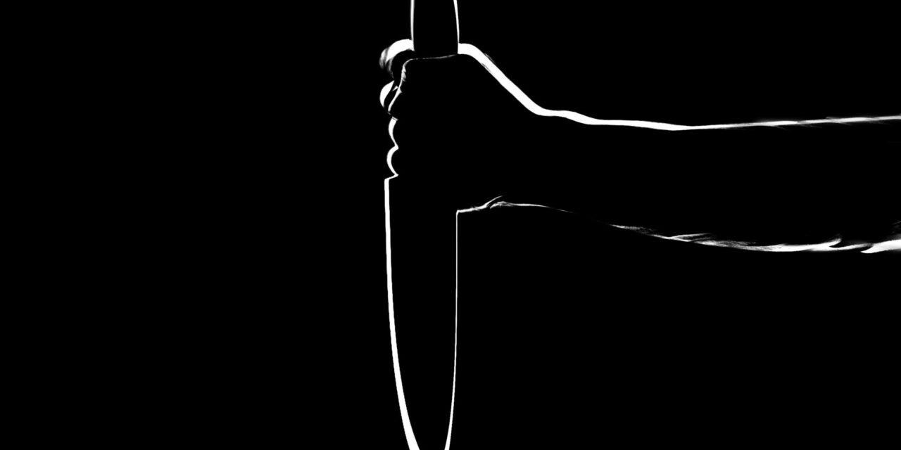 Indian kills Wife In Dubai Over Cheating
