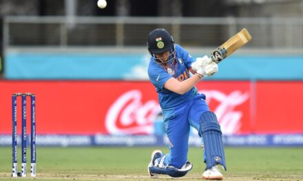 T20 WC: India Ride Verma, Yadav Show To Beat Bangladesh