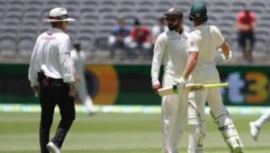Cricket India Tour Australia 2020