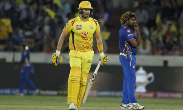 IPL franchises ready to quarantine foreign stars if required