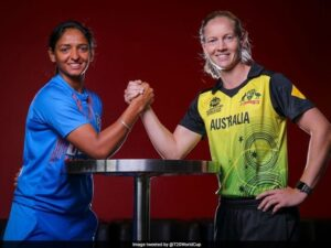 india-vs-australia-womens-world-cup-twitter
