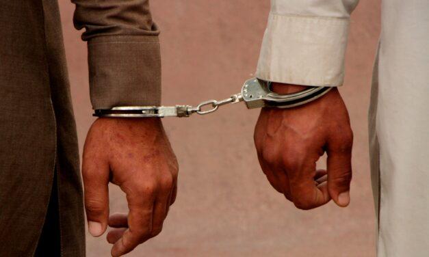 US deports Al Qaeda terrorist to India, questioning on