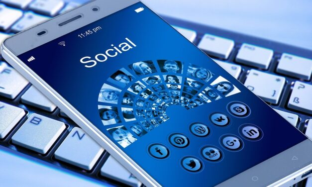 COVID-19: Trust in social media is very low in India