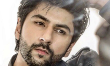 Ek Tha Tiger 3? Actor Files Complaint Against Imposter Offering Audition on Behalf of Salman Khan Films