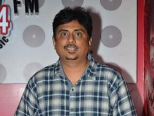 Umesh Shukla director