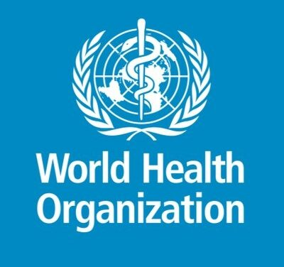 Hard to predict when pandemic will be over: WHO officials