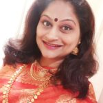 Queensland's Prakruthi wins Mrs Karnataka 2020 crown of APF Quarantine FB Queen