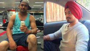 Community raises funds to support family of Simaranjeet Singh Bhullar