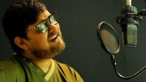 Composer Wajid Khan died in Mumbai