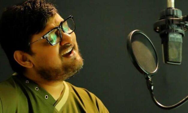 Wajid Khan, of composer duo Sajid-Wajid, dies at 42