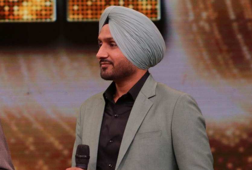 'Symonds didn't want to play in IPL because of blowout with Harbhajan'