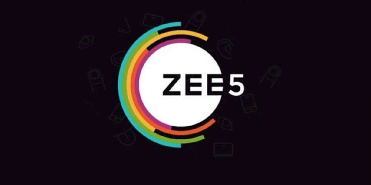 No users' data compromised, investigating the matter: ZEE5