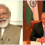 At virtual bilateral meet, India and Australia sign seven agreement