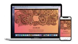 Apple to celebrate Diwali with 1st India online store on Sep 23