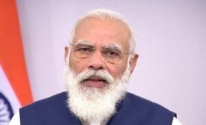 PM Modi asks UN to change with changing times