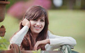 Bigg Boss 14: Sara Gurpal 'will go mad' if she gets film with Salman Khan