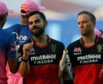 De Villiers is a genius; it was a special knock: Kohli