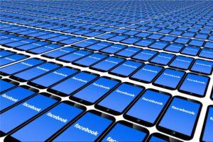 Facebook finally integrates Messenger with Instagram